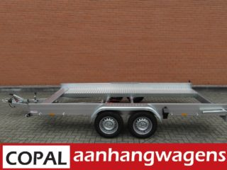 Anssems autotransporters